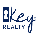 Key Realty | Cleveland East Logo