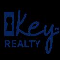 Key Realty  |  Cleveland West Logo