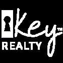 Key Realty Lansing/Jackson/Hillsdale Logo