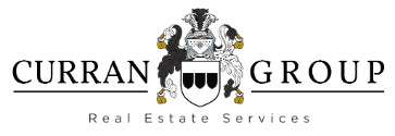 Curran Group Real Estate Services Logo