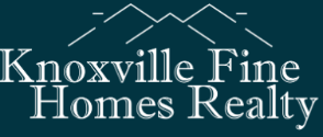 Knoxville Fine Homes Realty Logo