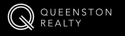 Queenston Realty Logo
