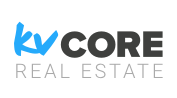 kvCORE Demo Office - Main Office Logo