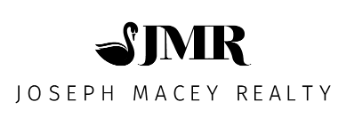 Joseph Macey Realty Logo