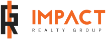 Impact Realty Group Logo