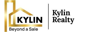 Kylin Realty Logo