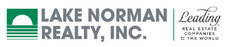 Lake Norman Realty, Inc Logo