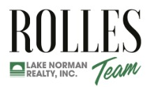 The Rolles Team Logo