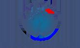 La Rosa Insurance Logo