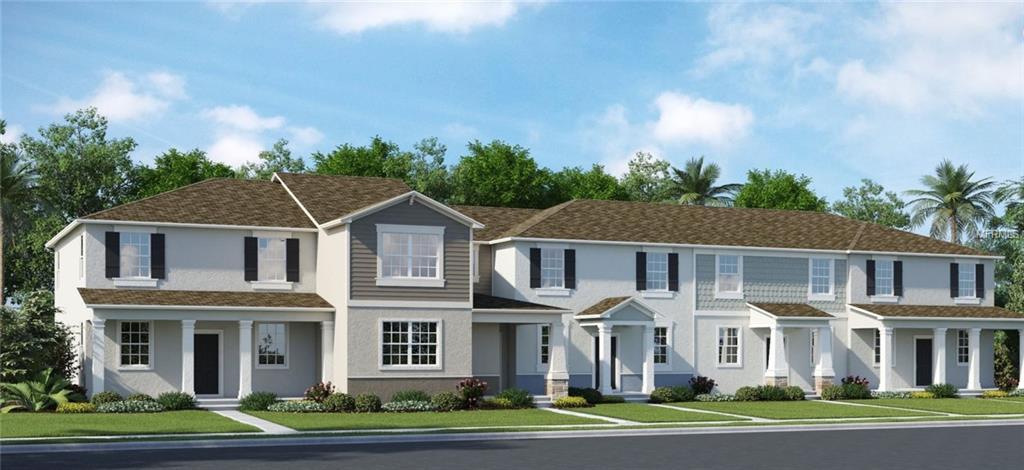 Nuevas Construcciones Florida Central