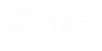 La Rosa Realty, Winter Haven Logo