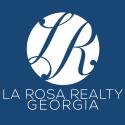 La Rosa Realty Georgia Logo
