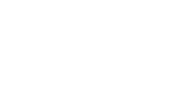 La Rosa Realty Central Florida  Logo
