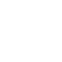 La Rosa Realty - St. Augustine Logo