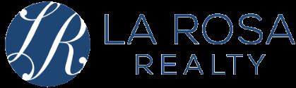La Rosa Realty Jacksonville Logo