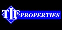 TLF Properties Inc. Logo