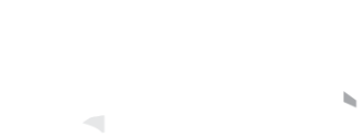 Legacy Real Estate & Associates | Livermore Logo