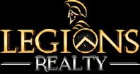 Legions Realty Logo