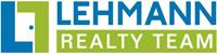 Lehmann Realty Logo