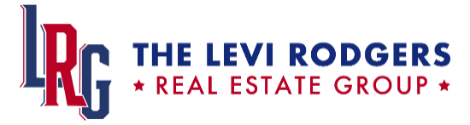 Levi Rodgers Real Estate Group Logo