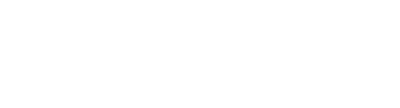 LG Realty Group Inc. Logo