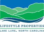 Lifestyle Properties Logo