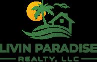 Livin Paradise Realty LLC Logo
