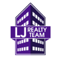 LJ Realty Team Logo