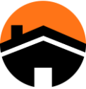 Loans Realty Group Logo