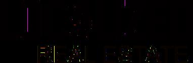 Localized Real Estate Inc Logo