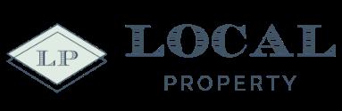 Local Property Inc Logo