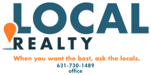 local-realty-blog-logo