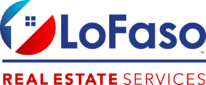 LoFaso Real Estate Services Logo