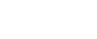 Luxury & Beach Realty, Inc. Logo