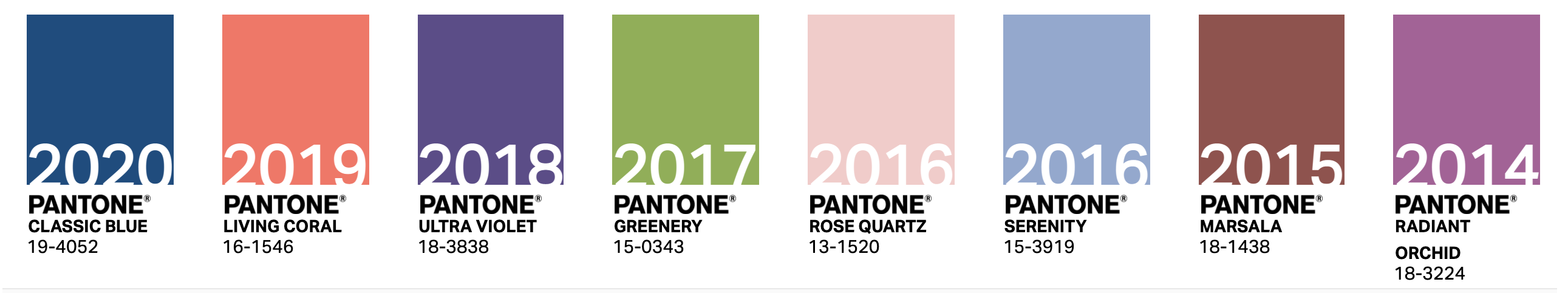 From https://www.pantone.com/color-of-the-year-2021