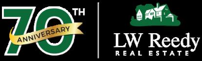 LW Reedy Logo