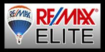 LMD Hometeam Logo