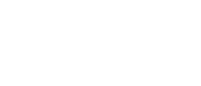 Macdonald Realty Ltd. - Parksville Logo