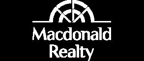 Macdonald Realty Logo