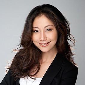 Anny Diao Photo