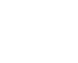 Macdonald Realty Ltd. - Langley Logo