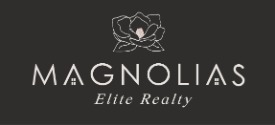 Magnolias Elite Realty Logo