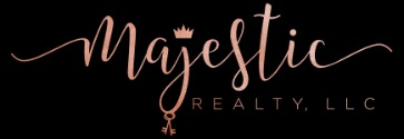 Majestic Realty, LLC Logo