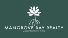 Mangrove Bay Realty Logo