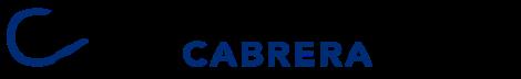 THE  CABRERA GROUP Logo