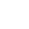 Marjo Realty Co. Logo