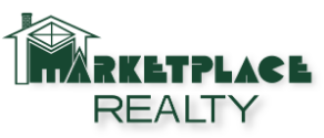 Marketplace Realty Logo