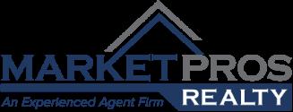 Market Pros Realty Logo