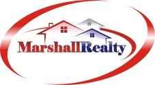 Marshall Realty Logo