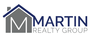 Martin Realty Group Logo
